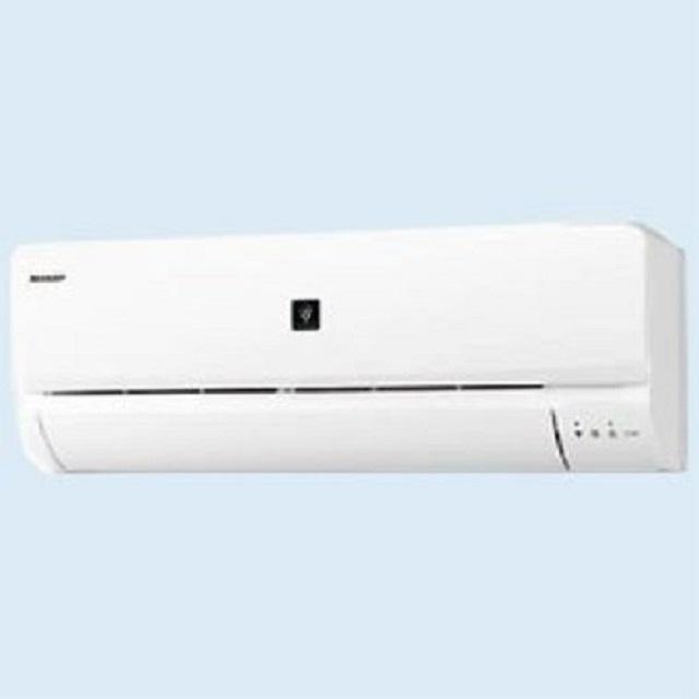 暖房器具の性能比較 目的に合わせて選ぼう