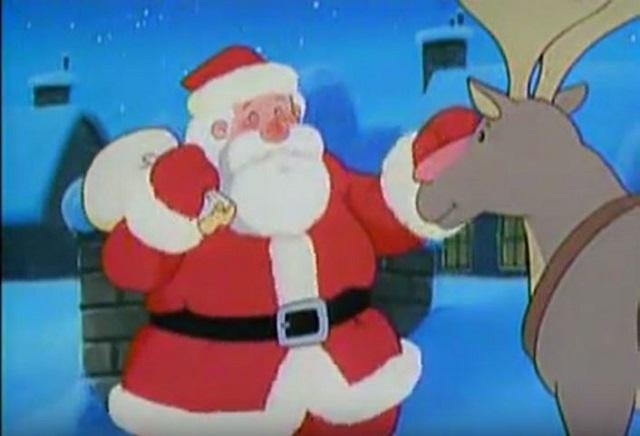 世界中の子供が1度は観てる親子で楽しめるクリスマス映画の定番6選