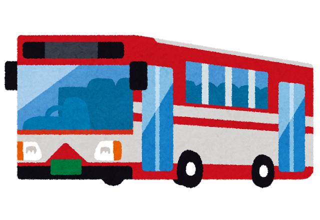 日光の紅葉を日帰りで満喫するなら車と電車 + バスどっちがいいか?