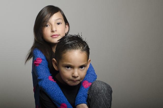 社会人になったら学生の妹や弟にお年玉あげるべき←え?