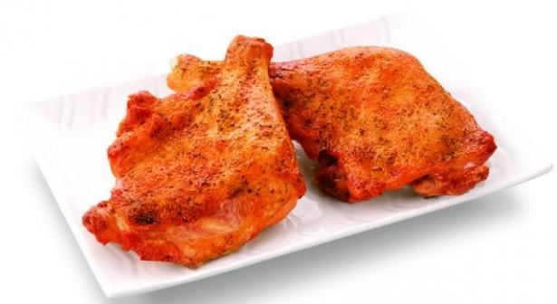 クリスマスチキンが余ったら? チキンの保存方法と温め方を紹介
