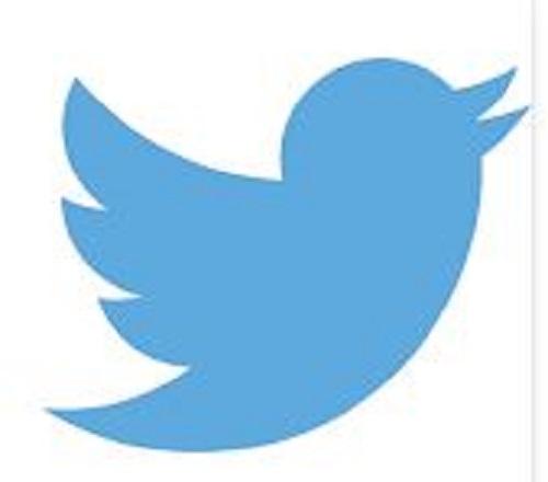 Twitterに本名や学校名をプロフィールに書く危険性 身バレ住所バレ