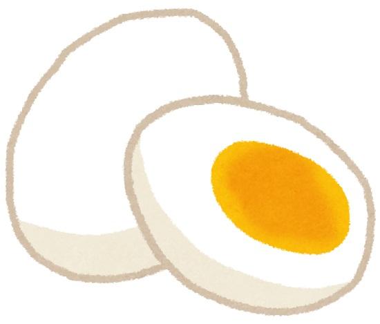 卵のゆで汁は再利用できるか? おでんやカレーの場合は?