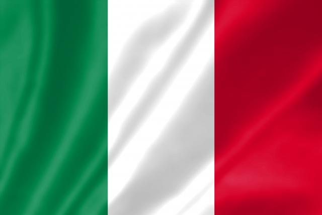 カップルでイタリアンデートを成功させるための注文の仕方