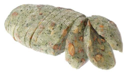 通販で買える栃木の豆餅 全国では落花生入海苔餅と呼ぶらしい