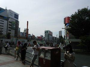 higashiguchimae